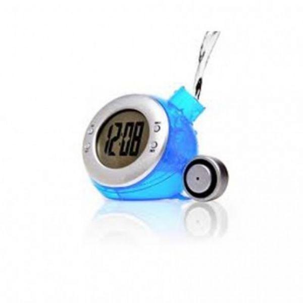 Relógio D água Cod. 12077 em Ivoti 3d8a337d6b