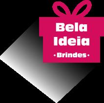 Bela Ideia Brindes - Confira nossos produtos em destaque. a30b381ae6